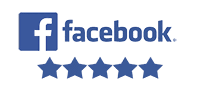 Facebook-Reviews-Bathrooms-First-Luxury-Bath-2.png