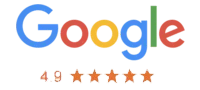 Google-Reviews-Bathrooms-First-Luxury-Bath-2.png