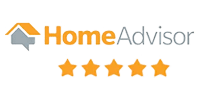 HomeAdvisor-Reviews-Bathrooms-First-Luxury-Bath-2.png